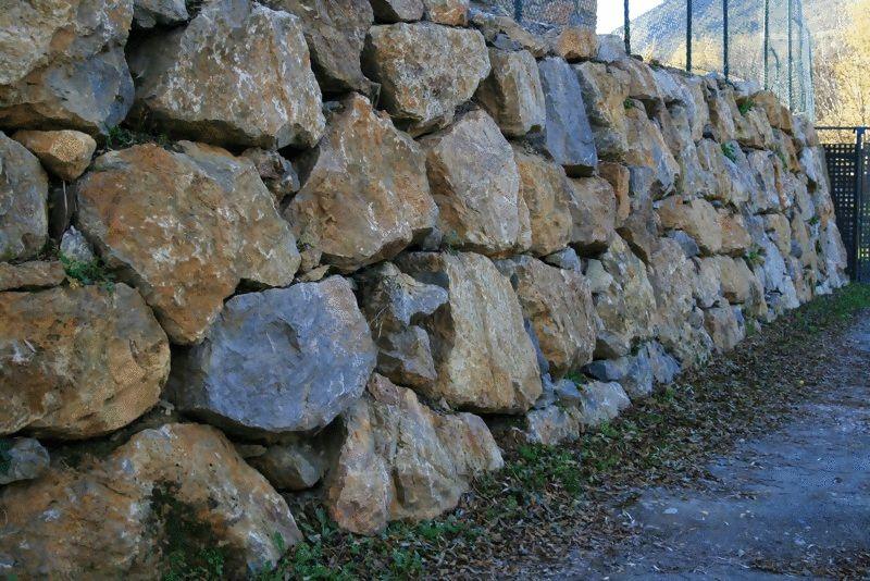 Jardiner a puigcerd la cerdanya piedra pizarra for Piedras granitos y marmoles